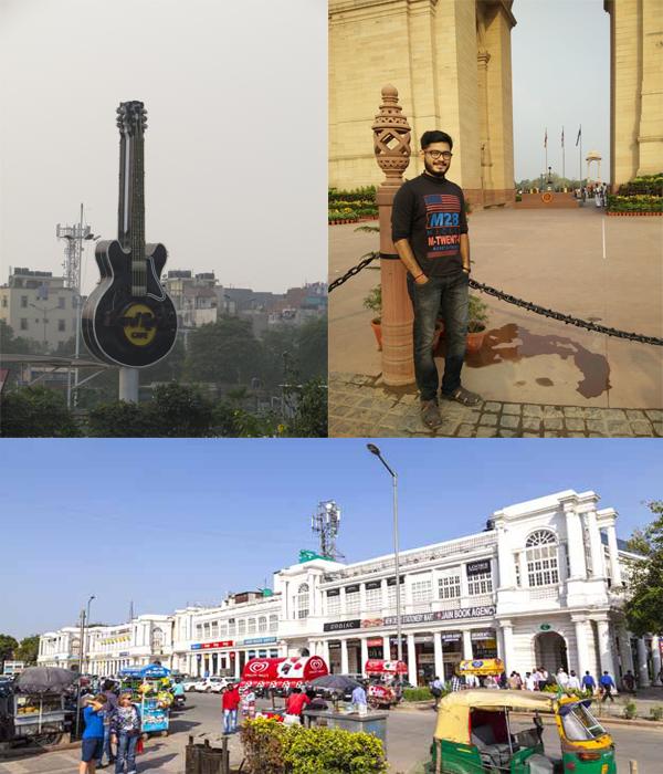 delhi-visit