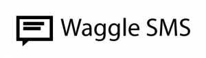 waggle_sms